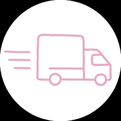 LilyVanilli_Delivery_icon