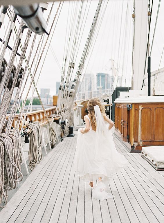 Bespoke Wedding Cake Photoshoot by Natasha Hurley