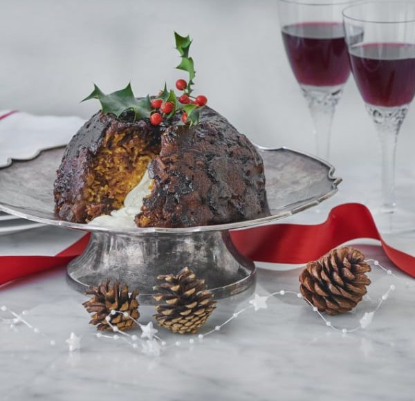 Branston-Christmas-pudding