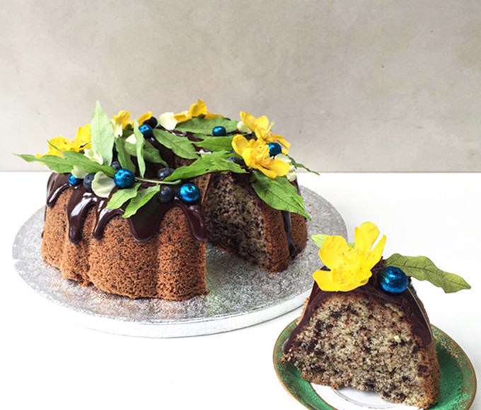 Brazillian-Anthill-cake-for-the-Rio-Olympics-2
