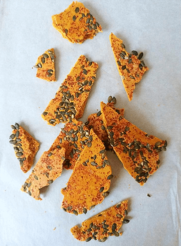 Golden-Honeycomb-or-Chilli-Salt-Honeycomb-w/-Pumpkin-Seeds