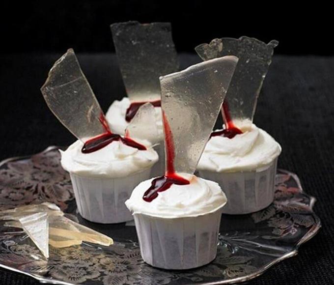 LILY VANILLI BESPOKE CAKES LONDON