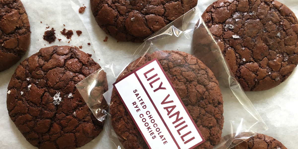 lily vanilli best ever salted chocolate rye cookies