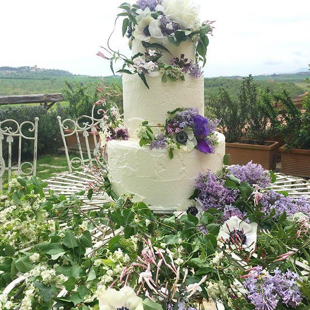 Kaleidotour To Tuscany